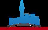 The Toronto Plumber .CA Logo